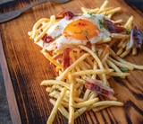 Finest Super Fine Fries 5Mm Huevos 96Dpi 787X1181px E Nr 1835 (1)