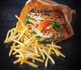 Finest Super Fine Fries 5Mm Bagel 96Dpi 787X1181px E Nr 1829