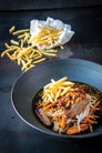 Finest Super Fine Fries 5Mm Crispy Duck 96Dpi 775X1181px E Nr 1832