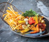 Finest Super Fine Fries 5Mm Vegetables 96Dpi 787X1181px E Nr 1834